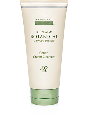 Gentle Cream Cleanser