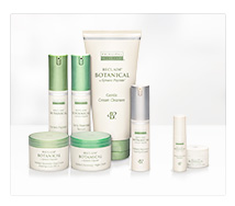 Reclaim<sup>&reg;</sup> Botanical 6-Piece Basic Kit 90-Day